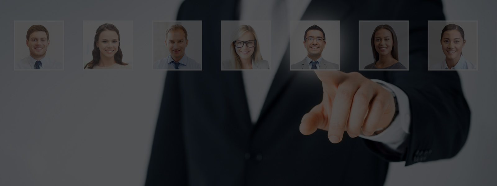 human-resources-acquisitions-talent