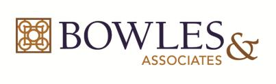 bowles-and-associates-oakland-ca